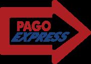 Pago en efectivo mediante Pago Express en Clasitienda